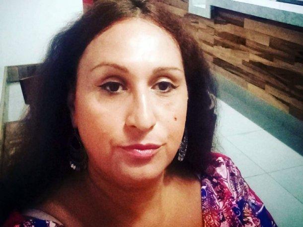 La Justicia rechazó la identidad de género de un DNI