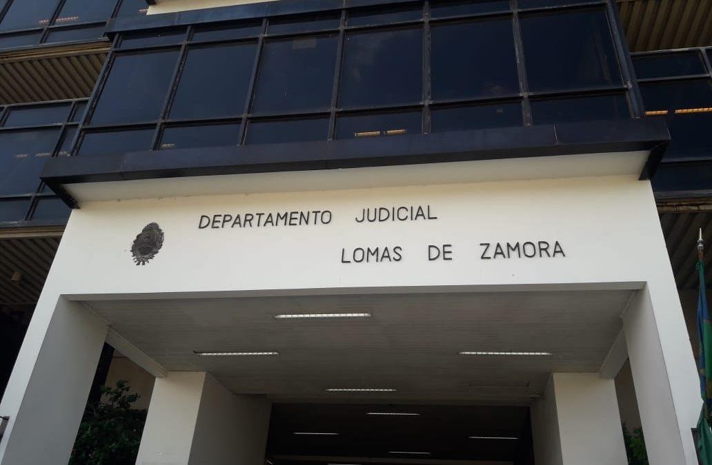 Lomas de Zamora: tres fiscales suman pedidos de jury acusados de persecución judicial