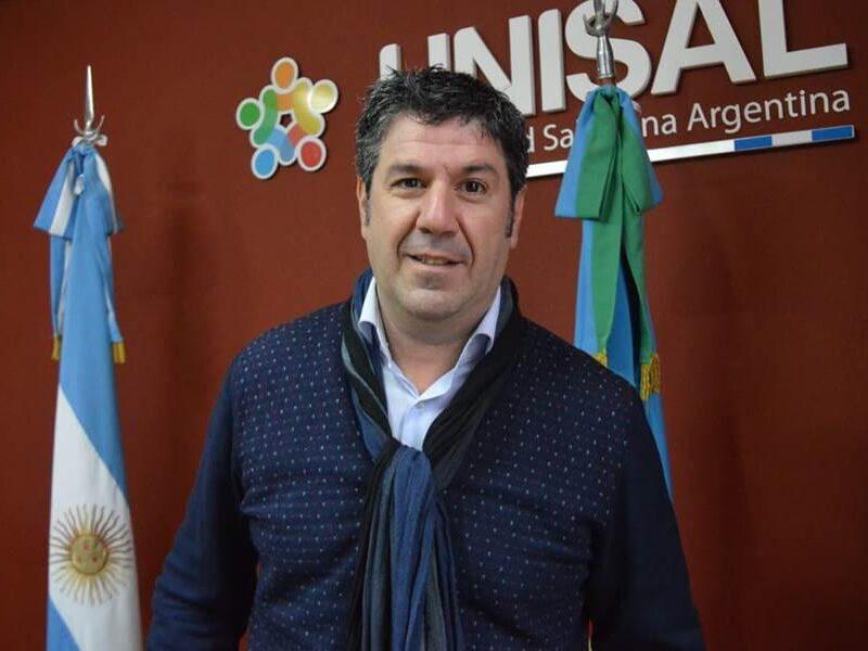 Conversatorio sobre Comunicación y Justicia en Bahía Blanca