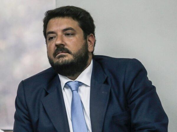 Memorándum con Irán: el Gobierno cuestionó al fiscal Colombo que rechazó los pedidos de nulidades
