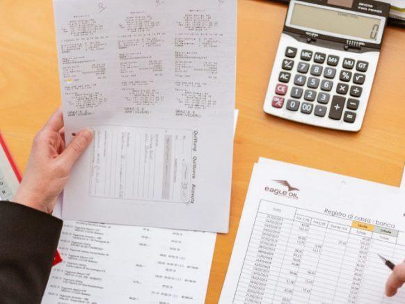 Honorarios de peritos: se oficializó la modificación reglamentaria para regularizar sus pagos