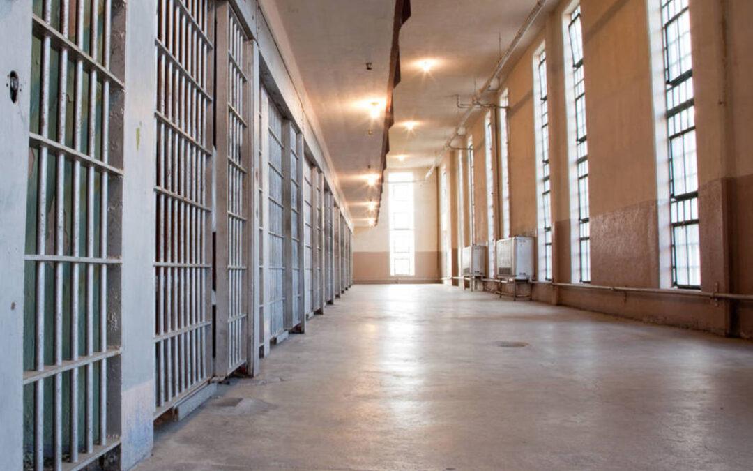 Nuevo protocolo en el traslado de detenidos tras un fallo de la CorteIDH