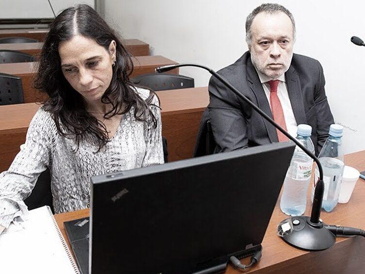 La defensa de Telleldín dijo que condenarlo no es hacer Justicia