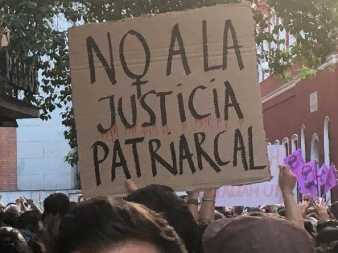 Conversatorio de género: es impostergable la capacitación del Poder Judicial