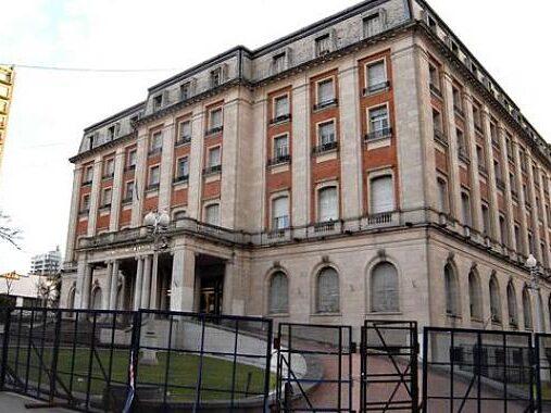Cámara Federal de La Plata: 6 mil causas y con la mitad de jueces vacantes