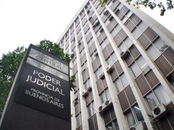 Las claves de la reforma judicial de Kicillof