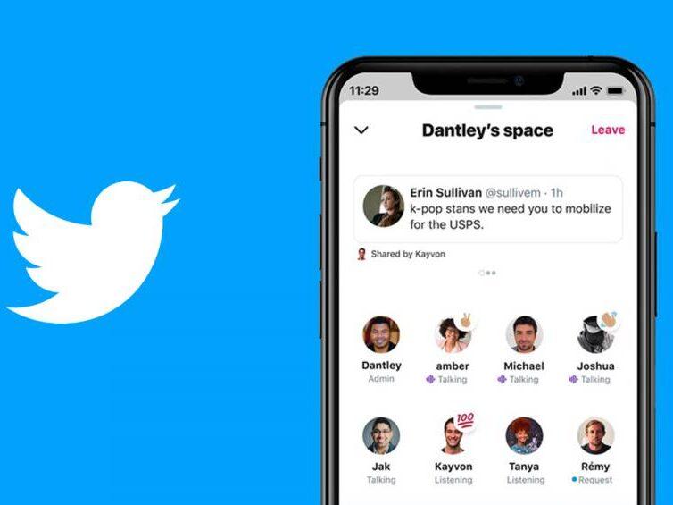 Plataformas digitales y causas judiciales: el caso de una modelo contra Twitter