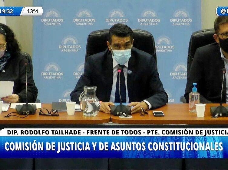 """La Federación Latinoamericana de Fiscales criticó """"los avasallamientos a la independencia judicial"""""""