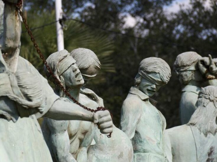 Masacre de Margarita Belén: recuerdo de un caso histórico y novedades de la última condena