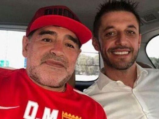 Continúa la investigación por las responsabilidades en la muerte de Maradona