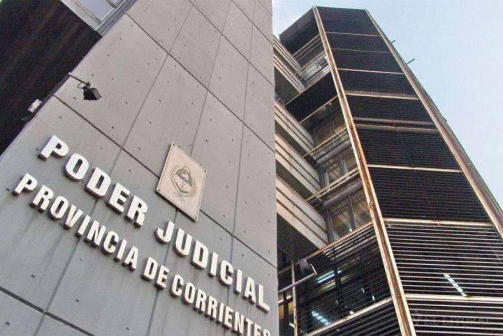 Corrientes: el 90% de los procesos judiciales federales fueron por narcotráfico