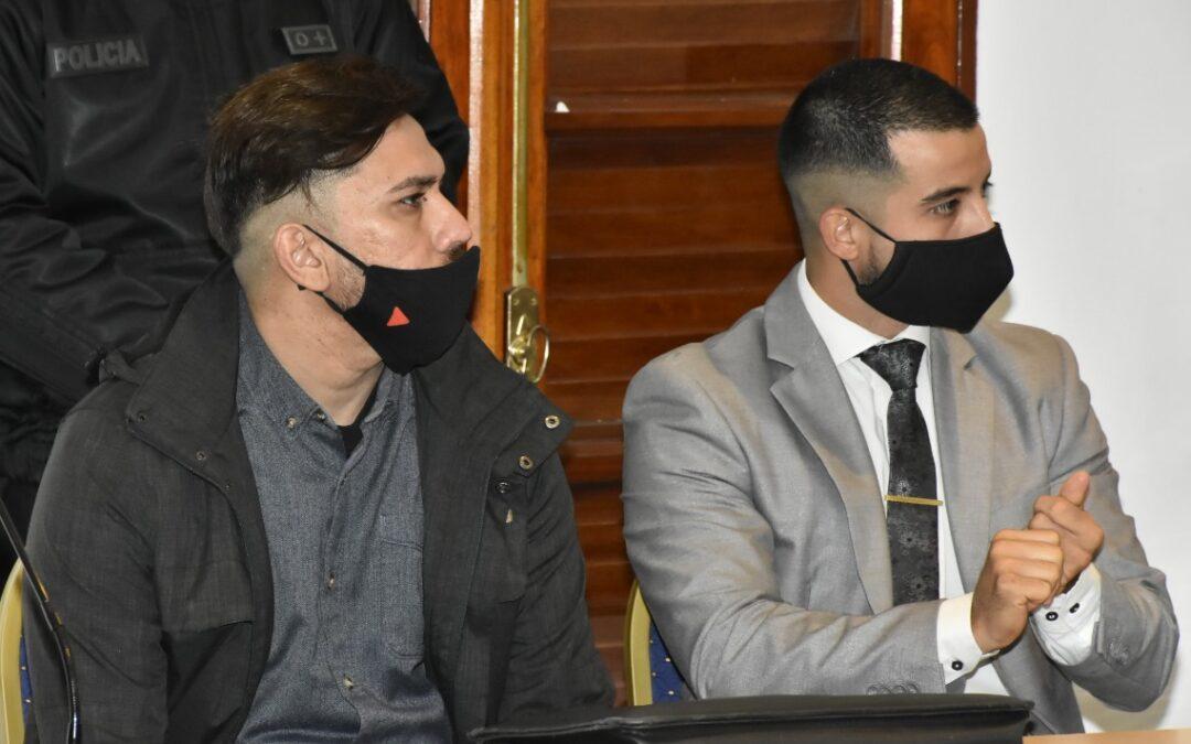 La Rioja: histórica condena a un hombre por la difusión de imágenes íntimas de su ex pareja