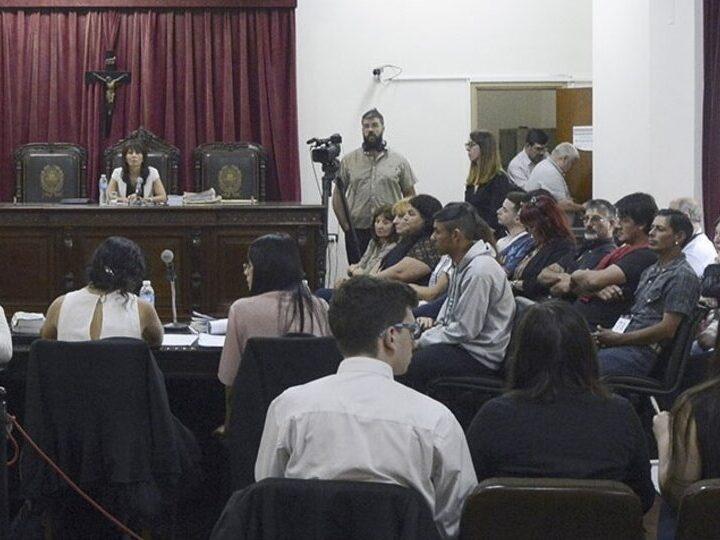 Catamarca: proyecto para implementar el juicio por jurado