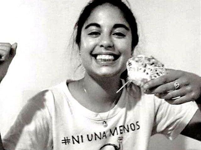 A 5 años del femicidio de Micaela García, la víctima de un sistema que nunca la escuchó y que marcó el camino