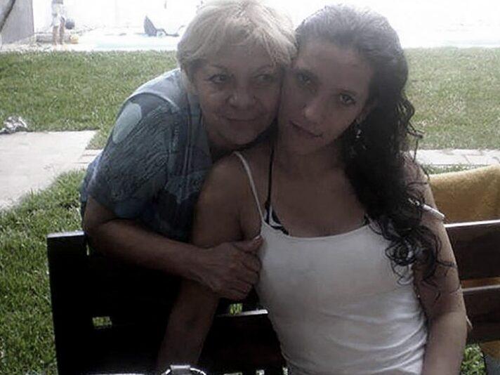 Confirmaron la condena por el femicidio de Érica Soriano hace 11 años