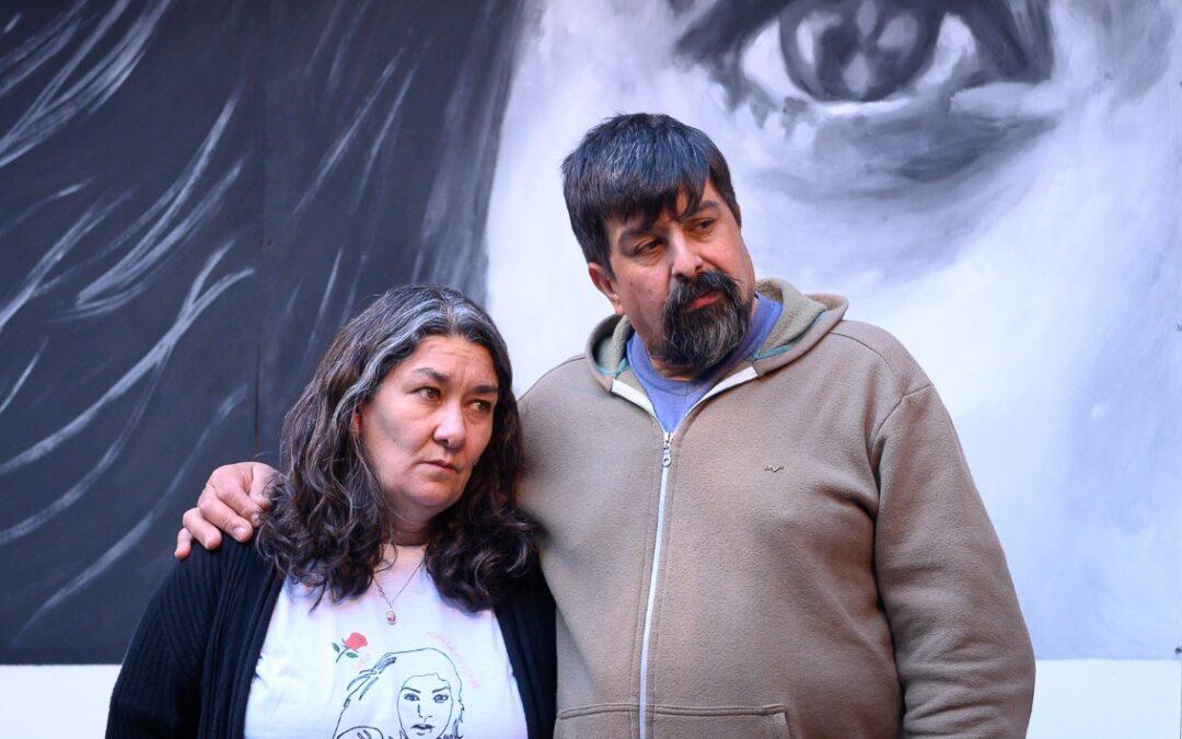 """Nuevo juicio por Lucía Pérez: """"Esta vez necesitamos justicia doble"""""""