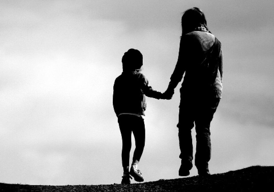 La Justicia ordenó que un niño regrese a vivir con su madre y no en un hogar