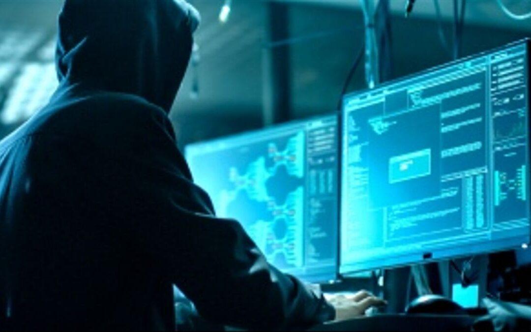 """Historia de un ciberdelito frecuente: el """"phishing"""""""