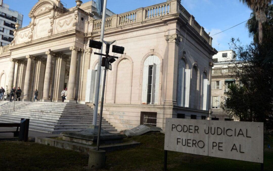 """Interpol busca a la abogada que presentaba amparos """"truchos"""" para personas con discapacidad"""